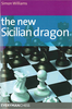 Williams, The New Sicilian Dragon