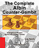 Luc Henris , The Complete Albin Counter-Gambit