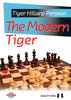 Tiger Hillarp Persson : The Modern Tiger
