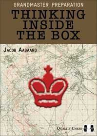 Jacob Aagard  : Thinking Inside the Box